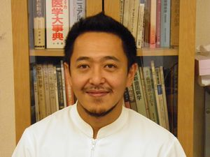 staff-aonuma