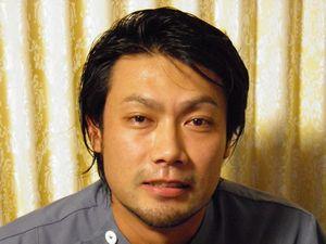 staff-fukumura-t
