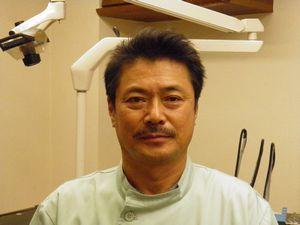 staff-fukumura